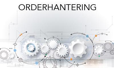 Orderhantering